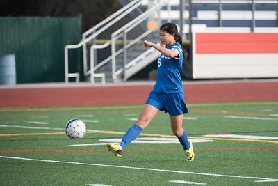 LAHS-Soccer-20150115151357-0079