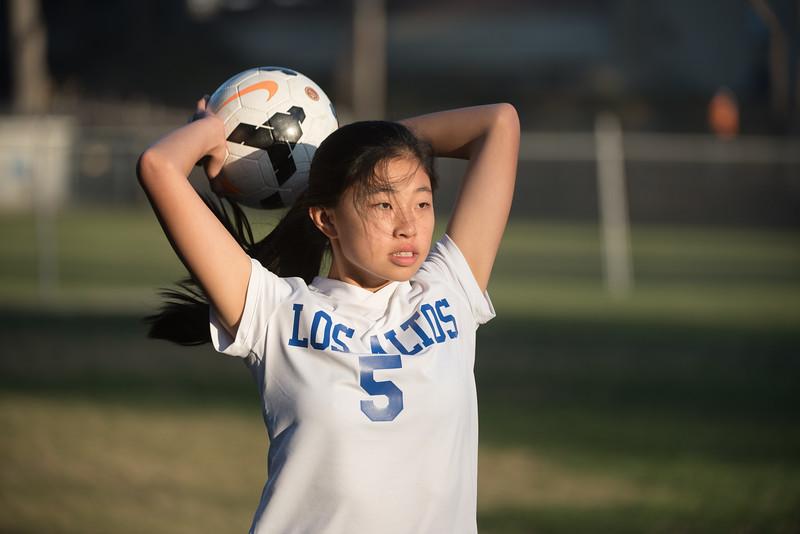 LAHS-Soccer-20150105160609-3619