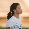 LAHS-Soccer-20150120163214-0681