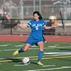 LAHS-Soccer-20150122151605-0858