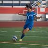 LAHS-Soccer-20150115151203-0053
