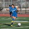LAHS-Soccer-20150122151606-0859
