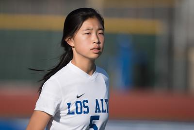 LAHS-Soccer-20150120150611-0423
