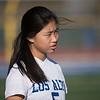 LAHS-Soccer-20150120150109-0408