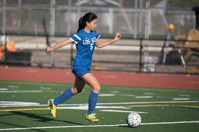 LAHS-Soccer-20150122151246-0818