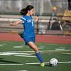 LAHS-Soccer-20150122151246-0819