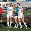 LAHS-Soccer-20150212152340-3364