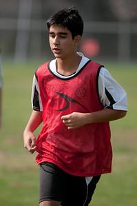 Los-Altos-Soccer-U16B-20091011114536_21317