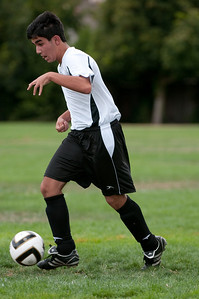 Los-Altos-Soccer-U16B-20090913144304_8714