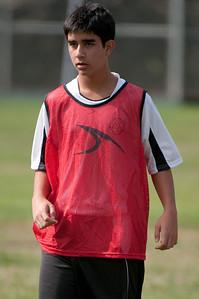Los-Altos-Soccer-U16B-20091011114456_21312
