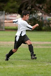 Los-Altos-Soccer-U16B-20090913135404_8436