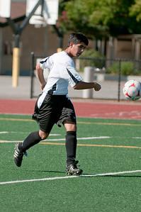 Los-Altos-Soccer-U16B-20090920155539_9873