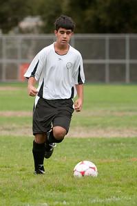Los-Altos-Soccer-U16B-20090913135530_8480