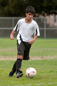 Los-Altos-Soccer-U16B-20090913135530_8483