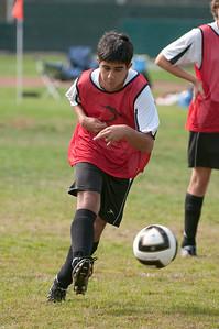 Los-Altos-Soccer-U16B-20091011115050_21371