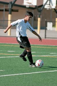 Los-Altos-Soccer-U16B-20090920155538_9871