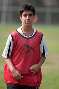 Los-Altos-Soccer-U16B-20091011114537_21319