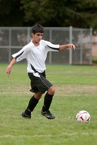 Los-Altos-Soccer-U16B-20090913135403_8433