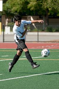 Los-Altos-Soccer-U16B-20090920155406_9830