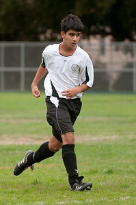 Los-Altos-Soccer-U16B-20090913135531_8484