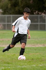 Los-Altos-Soccer-U16B-20090913135530_8482
