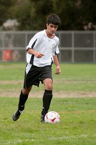 Los-Altos-Soccer-U16B-20090913135530_8481
