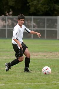 Los-Altos-Soccer-U16B-20090913135403_8432