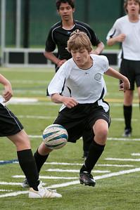 Los-Altos-Soccer-U16B-20091018144036_2185