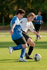 Los-Altos-Soccer-U16B-20091101161907_3177