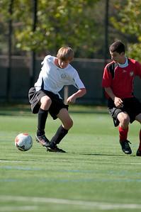 Los-Altos-Soccer-U16B-20091025132645_2481