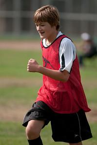Los-Altos-Soccer-U16B-20091011114350_21289