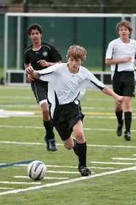 Los-Altos-Soccer-U16B-20091018144035_2181