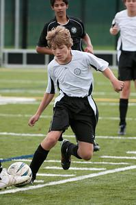 Los-Altos-Soccer-U16B-20091018144035_2184