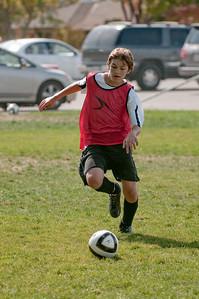 Los-Altos-Soccer-U16B-20091011131956_21575