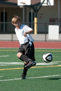 Los-Altos-Soccer-U16B-20090920155416_9837