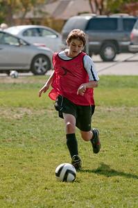 Los-Altos-Soccer-U16B-20091011131956_21576
