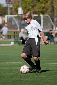 Los-Altos-Soccer-U16B-20091025125848_2408