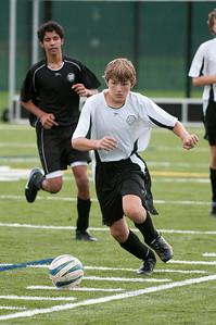 Los-Altos-Soccer-U16B-20091018144035_2180