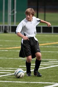 Los-Altos-Soccer-U16B-20091018142936_2156