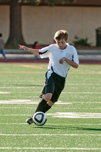 Los-Altos-Soccer-U16B-20090920165519_0087