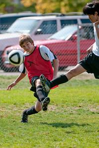 Los-Altos-Soccer-U16B-20091011125407_21528
