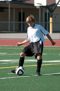 Los-Altos-Soccer-U16B-20090920155416_9836