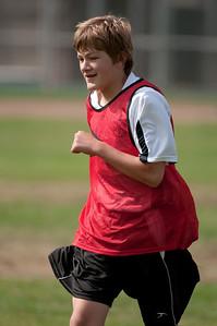 Los-Altos-Soccer-U16B-20091011114351_21290