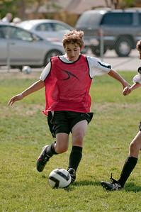 Los-Altos-Soccer-U16B-20091011131956_21578