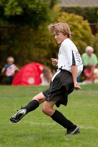 Los-Altos-Soccer-U16B-20090913135642_8488