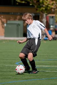 Los-Altos-Soccer-U16B-20091025125510_2352