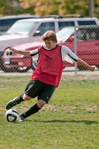 Los-Altos-Soccer-U16B-20091011125407_21526