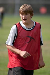 Los-Altos-Soccer-U16B-20091011114431_21305