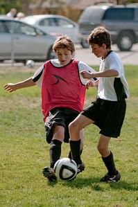 Los-Altos-Soccer-U16B-20091011131956_21579
