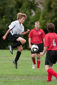 Los-Altos-Soccer-U16B-20090913144032_8711